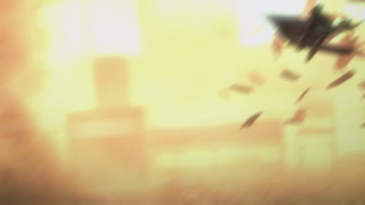 CHRONICKILLA304 playing Metal Gear Solid V: The Phantom Pain