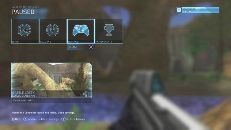 Xboxclips Jukkisp